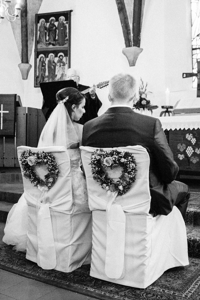 lensofbeauty - Hochzeitsfotos - - maria brussig - hochzeit - berlin - (29)