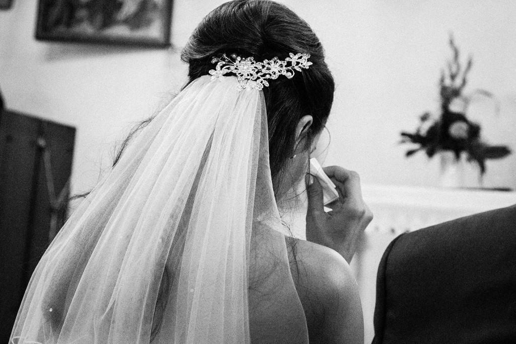 lensofbeauty - Hochzeitsfotos - - maria brussig - hochzeit - berlin - (30)