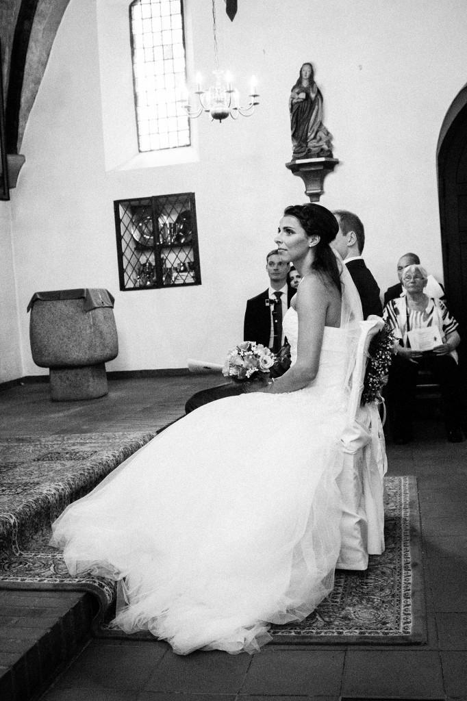 lensofbeauty - Hochzeitsfotos - - maria brussig - hochzeit - berlin - (31)