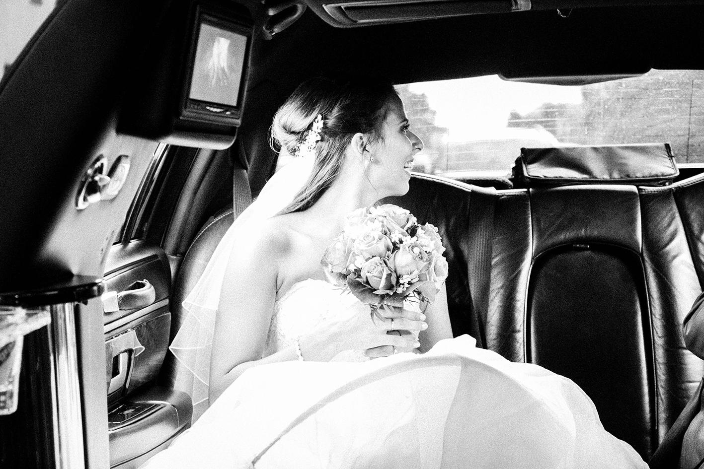 lensofbeauty - Hochzeitsfotos -  - maria brussig - hochzeit - berlin -  (36)