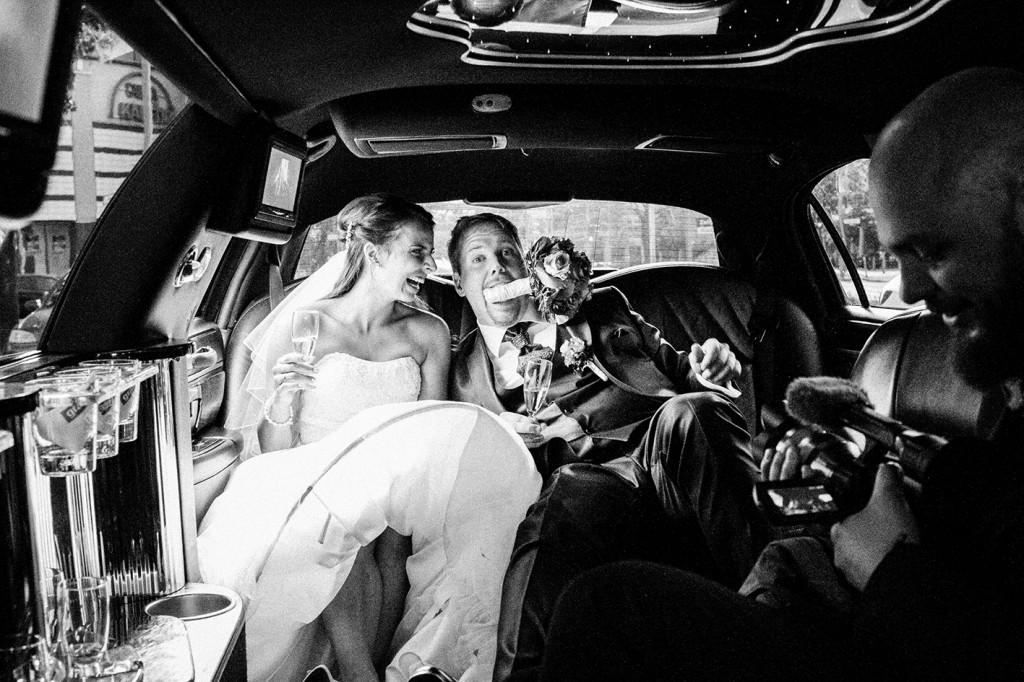 lensofbeauty - Hochzeitsfotos - - maria brussig - hochzeit - berlin - (38)