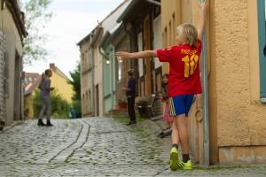 lensofbeauty - maria brussig - fotografin berlin - nauener meile - (319)