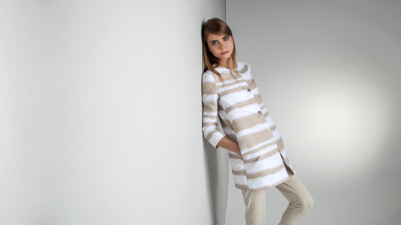 20150716 - lensofbeuaty - maria brussig - modelfoto - fashionbild - portrait - fotograf berlin - 3