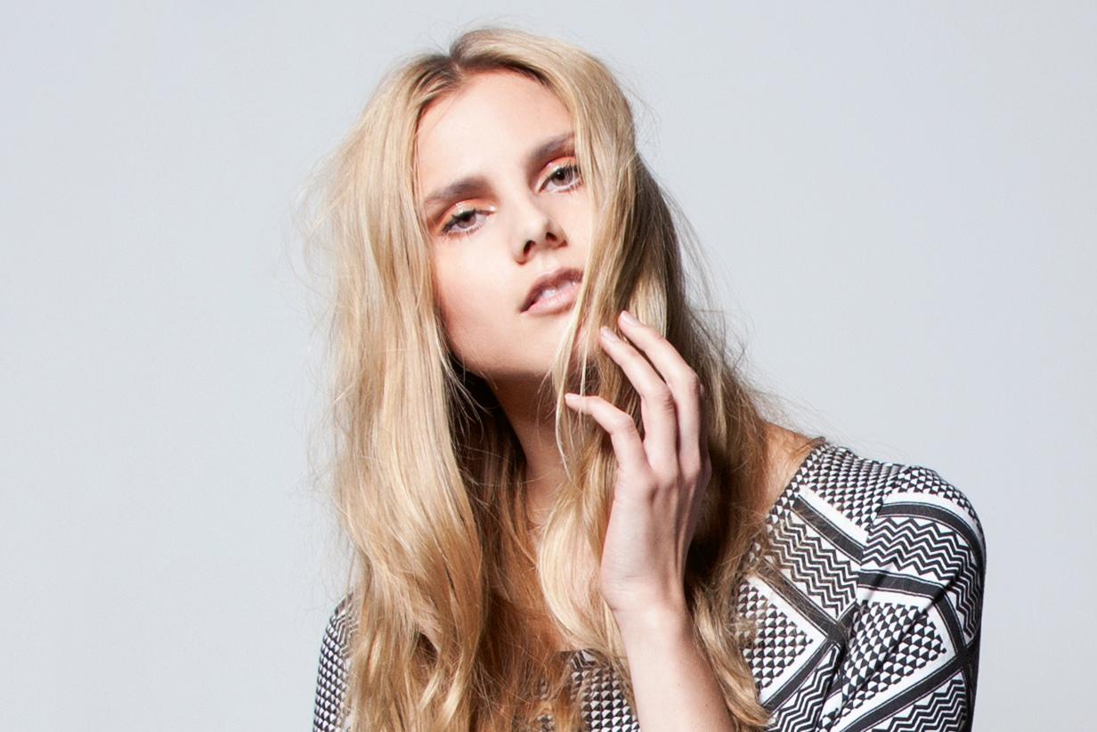 20150716 - lensofbeuaty - maria brussig - modelfoto - fashionbild - portrait - fotograf berlin - 4