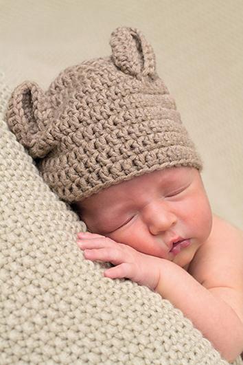 lensofbeauty-fotograf-berlin-maria-brußig-baby-fotos-newbornfotos-2