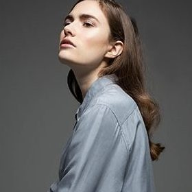 Model Zalando