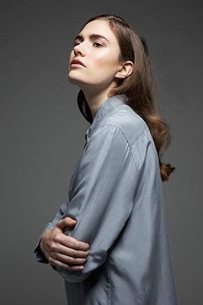 lensofbeauty - model berlin - berlin fotograf - maria brussig - 01