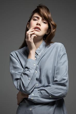 lensofbeauty - model berlin - berlin fotograf - maria brussig - 02