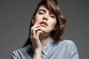 lensofbeauty - model berlin - berlin fotograf - maria brussig - 04
