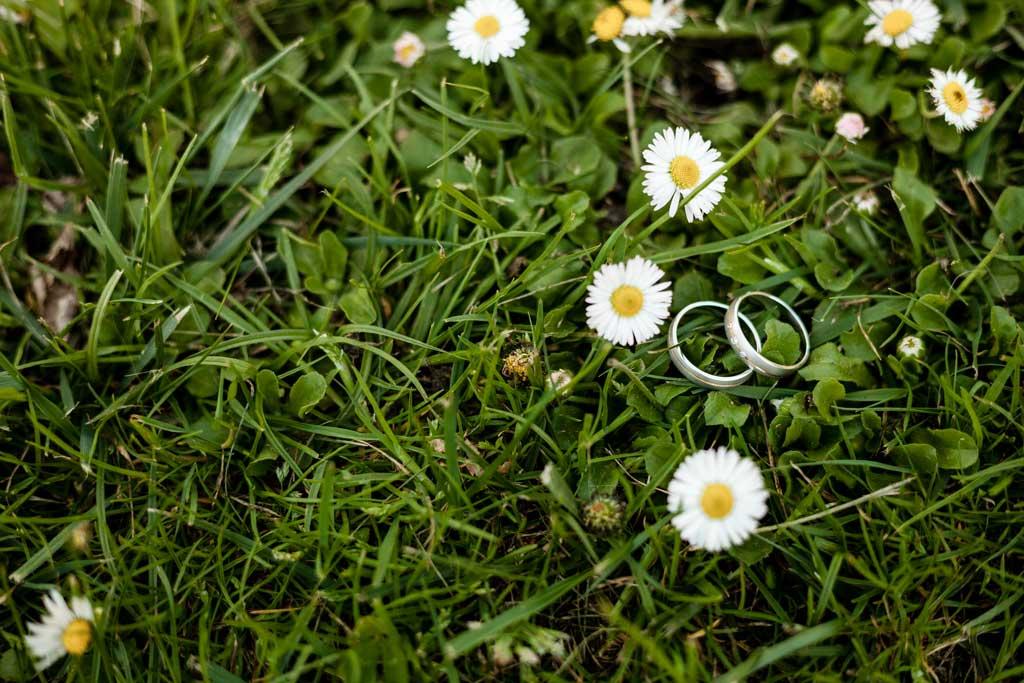 Hochzeitssaison 2018 Ist Gestartet Werneuchen Lensofbeauty
