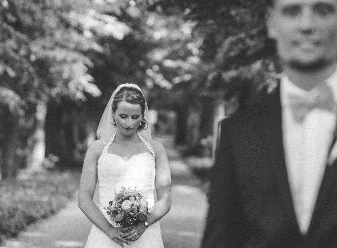 Lukas und Marina Hochzeit im Ochsenstall