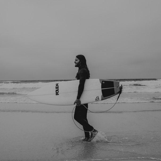 Duarte Surfshooting